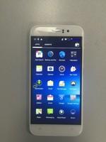 G+G 5.0inch Full lamination screen Quad Core 3G unlocked Mobile Phone DK25