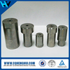 DIN Standard Good Wear Resistence Excellent Carbide Cold Heading Die Made In China For Hardware Fastener Making