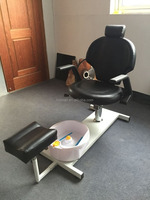2015 silla de pedicura Cheap pedicure chairs with foot massage basin/Stable foot spa chairs with adjustable footrest
