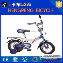 popular to mainan anak babys bicycle with air tyre cheap prices for kids pocket bikes children bycicles