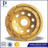 trustworthy china supplier vitrified abrasives grinding wheel