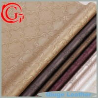 QG5546 2015 quality products free samples provided furniture sofa bag leather