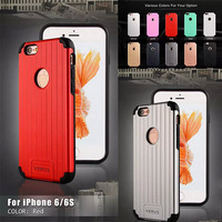 New products 2016 fashion style cell phone cover case for iphone 6s