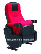 2014 Top Sale deluxe folding theater seats RD-5501
