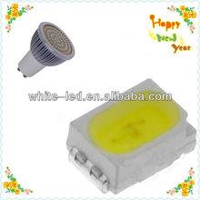 super bright smd 3020 led GU10 lamp