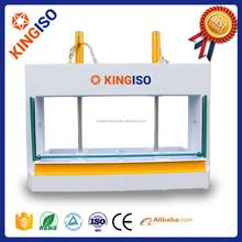 2015 Good Performance High Quality 50 Ton hydraulic press used for workshop