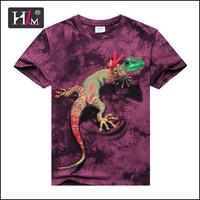 2015 Latest Italy Italian 3d printing t-shirt xxxl for boy