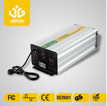 5000w modified sine wave 12v to 230v inverter circuit with charger