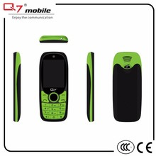 China Wholesale Custom java android games mobile phone