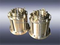 manufacturer Industrial Mechanical Seals For Pump metal 2015