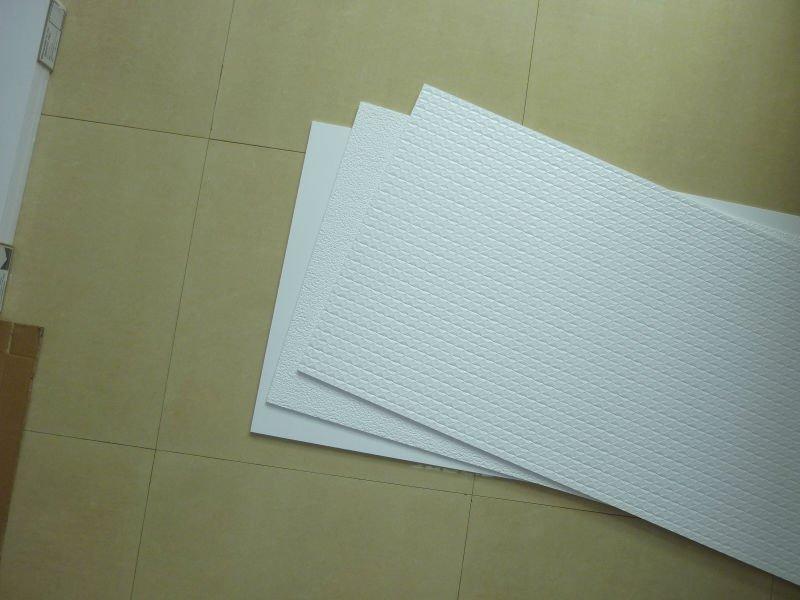 Rigid Polyurethane Foam Panels : New material rigid insulation polyurethane foam sheet with