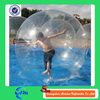 giant ball inflatable water walk-in floating water ball buy for sale