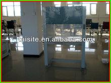 laboratory/ lab facility laminar air working clean bench