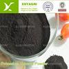 Humic Acid Type and Controlled Release Type humic acid leonardite extract, potassium humate