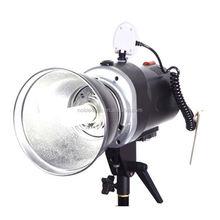 Fantasy Professional 220 Voltage Super Quality 600w Studio Flash Light