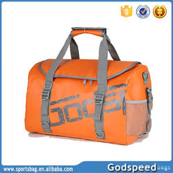 professional mens travel bag professional travel bag parts