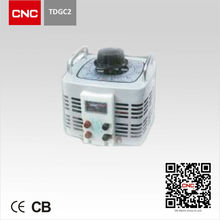 High efficiency TDGC2.TSGC2 12v dc voltage regulator circuit