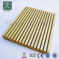 High Quality Wooden Air Conditioner Cover