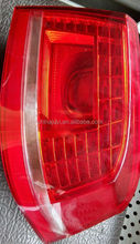 New products Auto/Car spare parts for Volkswagen Magotan/Passat B7 2012 LED rear/tail lamp support made in china 3AD945208A
