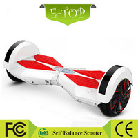 Design any product for you, 2-wheel smart electric scooter in stock