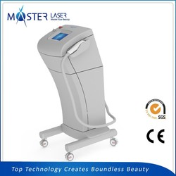 Smart smelling curve design other beauty equipment,ultrasonic deep clean,used other beauty equipment for sale