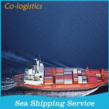 Alibaba Gold Supplier shipping company in xiamen/qingdao/shanghai/foshan china to LINZ --charming skype:2101294586@qq.com