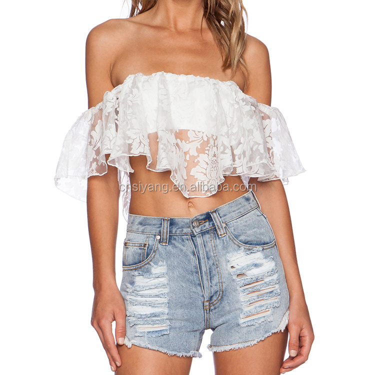 02 lace top.jpg
