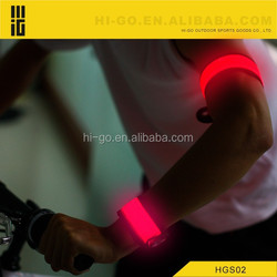best selling products supplier Led cycling yong