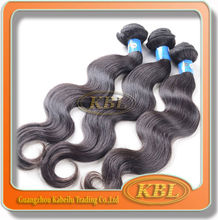 High Quality Virgin cheap human hair weaving Chinese hair Wholesale with no tangle ,no shed