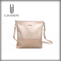 CHINA Guangdong first layer names of branded leather bags