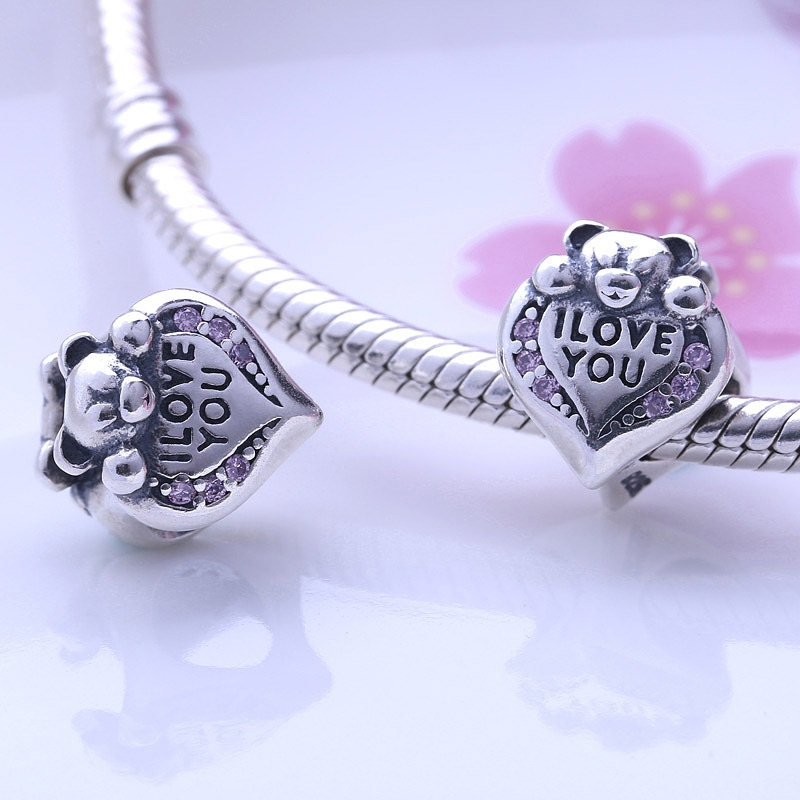 wholesale 925 sterling silver jewelry custom made metal