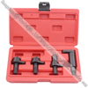 /product-gs/engine-timing-tool-set-for-vw-polo-lupo-1-2l-car-engine-repair-tool-60319710115.html