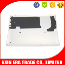 "wholesale original A1502 Bottom Case Cover /laptop lower case For Macbook pro 13"" Unibody"