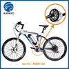 electric bicycle kit mountain electric bike, motiv bikes/ moto electrica/ motorcycle