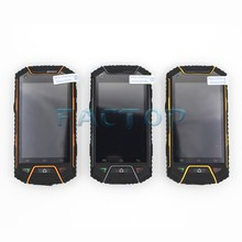 express alibaba ODM/OEM wholesales the lastest mobile GPS/wifi mobile phone 4 inch screen best quality andriod china smart phone