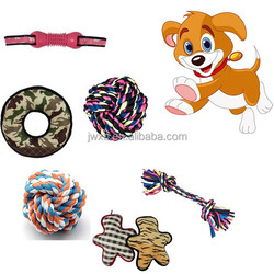puppy pet toys traning toys pet chew toy