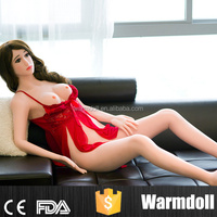 WWW . Full Hot Sexi Photo Com Electronic Sex Doll