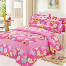 handmade terry cloth accord baby bedding