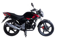 hot selling best seller high quality cheap new motorcycle 200cc zongshen CGB