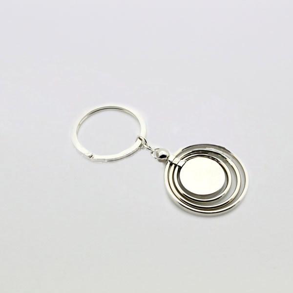 wholesale multi ring metal key rings key chains buy