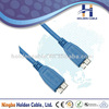 Super Speed USB 3.0 cable US005