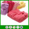 Whole sale NEW DESIGN sex girl bath towel microfiber bath towel dress with bow Thick salon bath towel