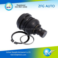 Wholesale aftermarket auto parts lower ball joint for Mitsubishi MR403420-1 MR403419-1