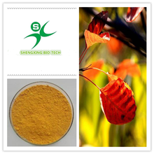 plant extract Fisetin powder