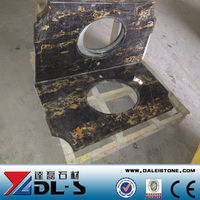 Imported Marble Italy Portopo Small Bathroom Design Lowes Bathroom Countertops
