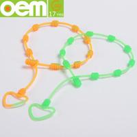 cute rubber band bracelet making kit
