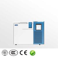 Low price mini refrigerator used for sale ultra low temperature freezer