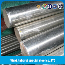 Stainless Steel hex bar (Material: 201 202 301 302 303 304 304L 310 321 316 316L 410 420 430 2520 2014)