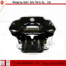 15854939/15854940/A5365 Chevrolet Rubber Engine mount
