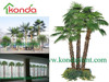 /product-gs/top-selling-artificial-pine-tree-plastic-palm-tree-make-artificial-palm-tree-60226703265.html